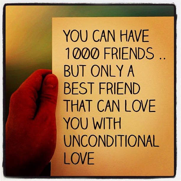 Image Result For Unconditional Love Quotes Forfriends