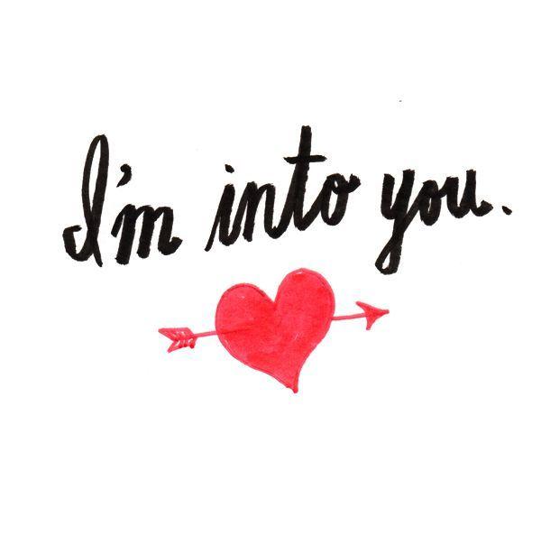 Pin By Shogo Sekine  C B Valentines Weekendvalentine Day Lovevalentine