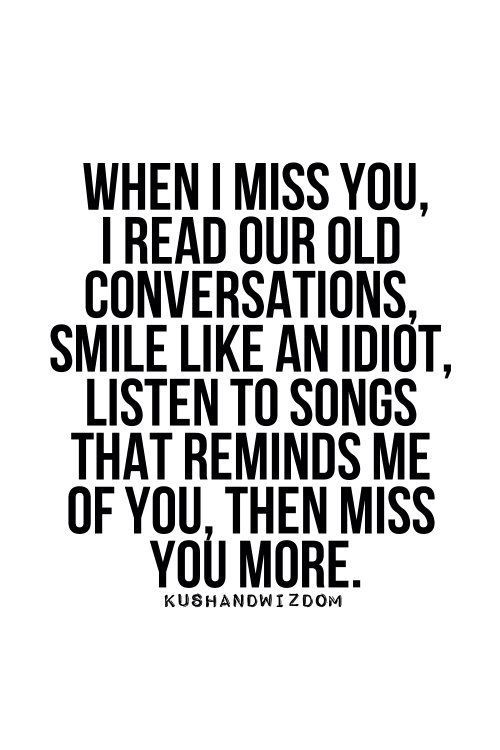Been Doing This And I Still Smile Like An Idiot When I Miss