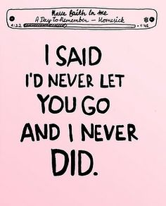 A Day To Remember Lyrics Quote Adtr Love Always Pinterest Remember Lyrics Lyric Quotes And Songs