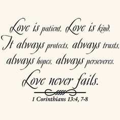 Beautiful Quotes About Marriage