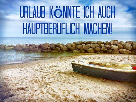 Image Result For Zitate Aus Buchern Finden