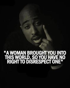 Tupac Quotes Real Eyes Realize Real Lies Google Zoeken