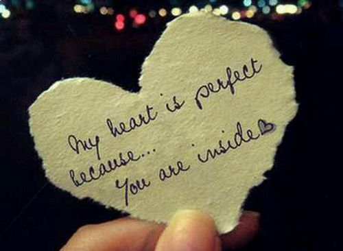 Love Quotes For Husband Famous Love Quotes For Husband Popular Love Quotes For Husband
