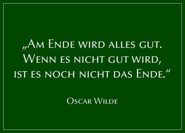 Oscar Wilde Zitate Und Spruche Pinterest Quotes Oscar Wilde Und Life Quotes