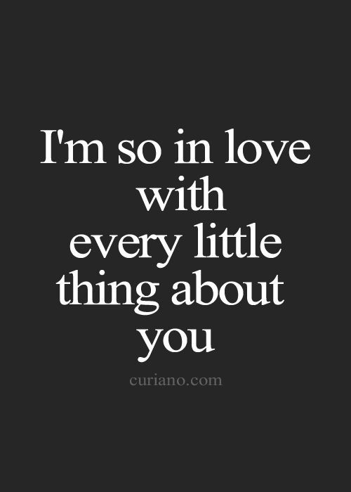 Quotes Life Quotes Love Quotes Best Life Quote Quotes About Moving On Love You Baby Quotesbest Girl