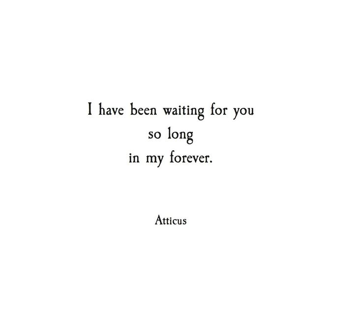 Deep Love Quotes By Authors Best Always And Forever Ideas On