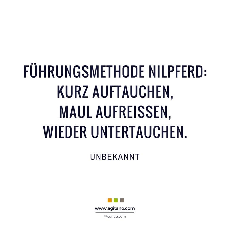 Image Result For Zitate Wirtschaft Lustig