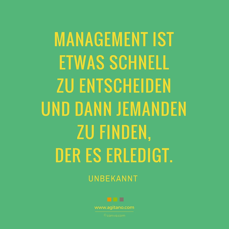 Image Result For Gute Zitate Xing