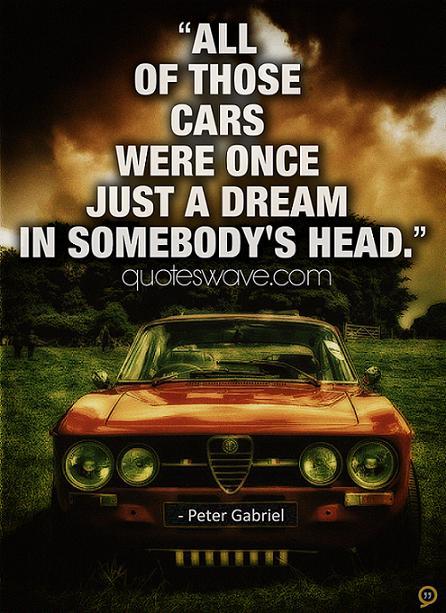 Peter Gabriel Quotes Images