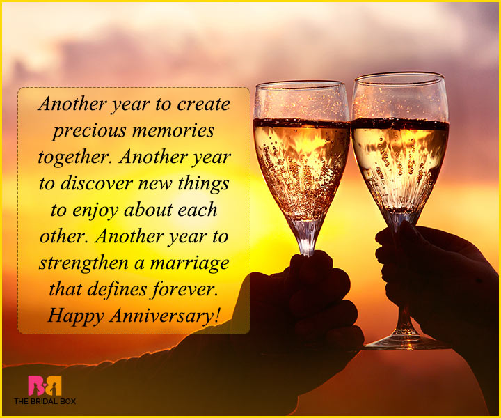 Love Quotes For Husband On Anniversary Another Year