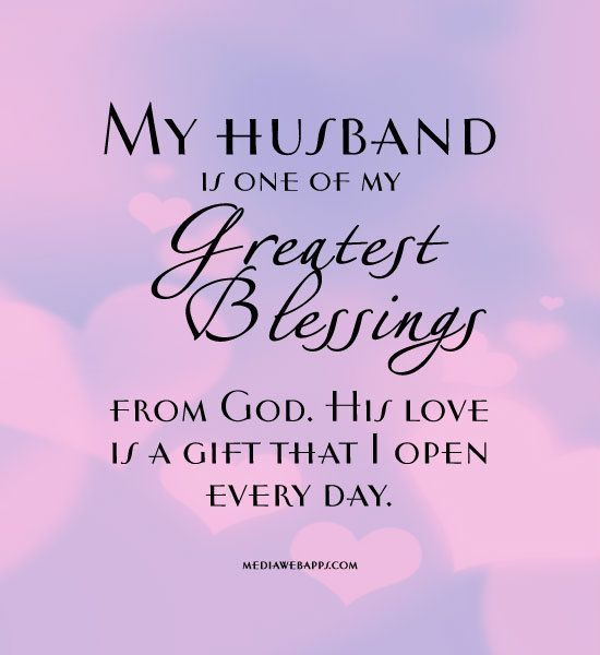 Anniversary Quotes For Husband For
