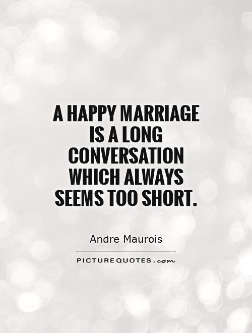 Image Result For Short Love Quotes Ontwitter