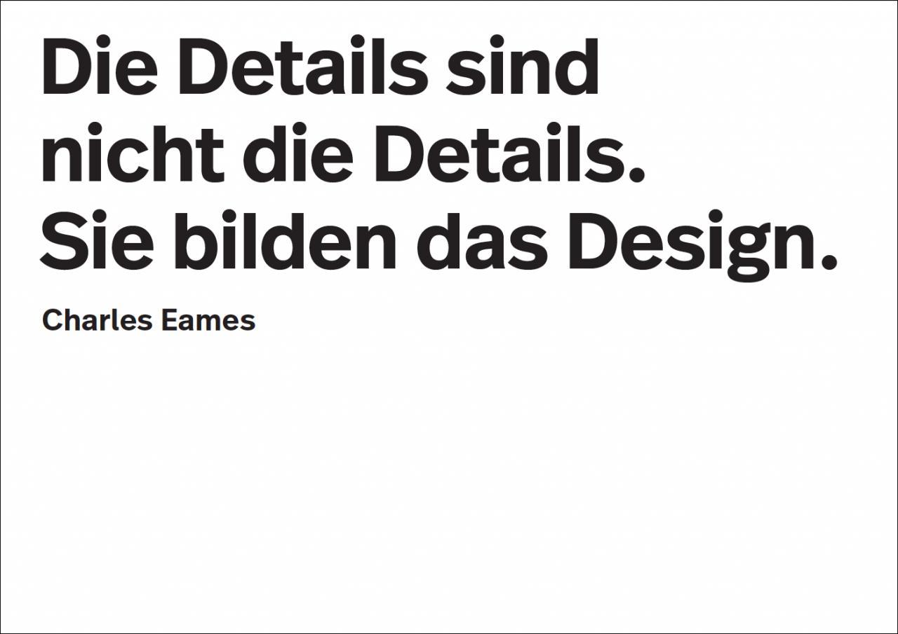 E  Bder Berliner Designer Boris Brumnjak Auch Bekannt Als Einer Der Beiden Geschaftsfuhrer Des Anspruchsvollen Berliner Druck Und Veredelungs Nstleisters