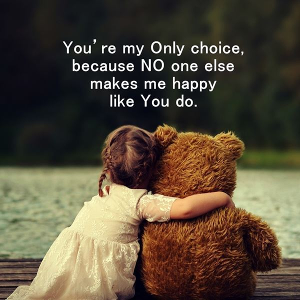Best Love Quotes For Her Love Relationship Quotes