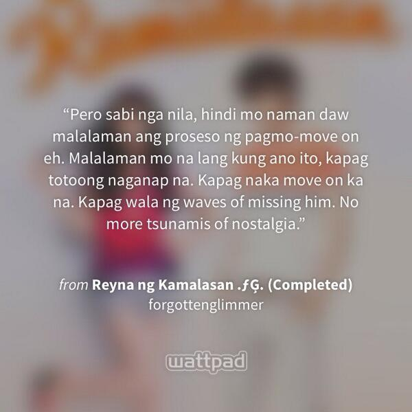 Wattpad Quotes On Twitter I Galswhobs Another Quote From Wattpad Wattpad_quotes Wattpadphp The Reason Why I Love This Author