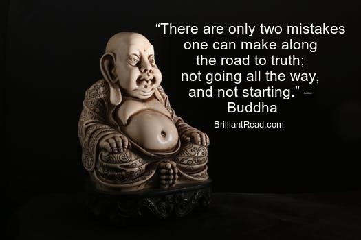 Buddha Quotes Sayings Life Love Quotes Death Anger Karma Kindness Gra Ude Freedom Meditation
