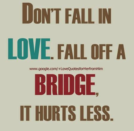 Love Quotes For Her Followed