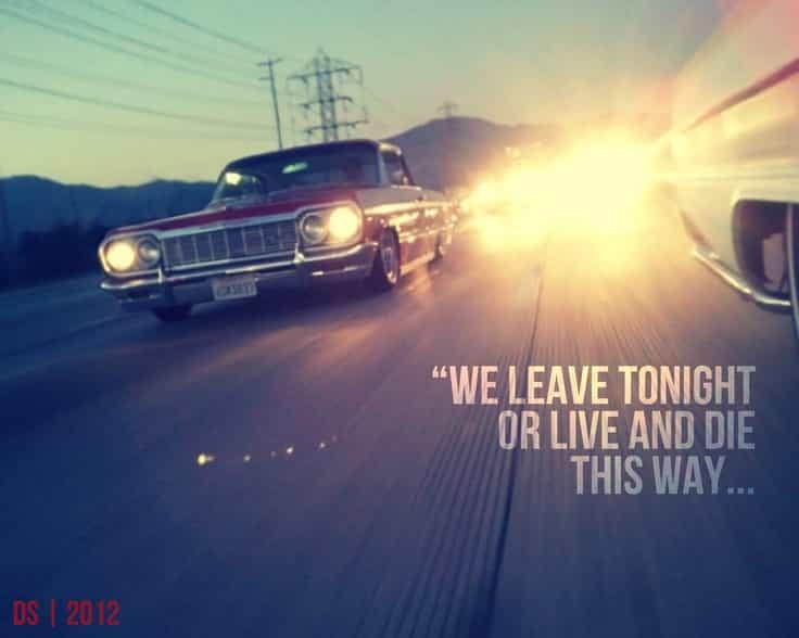 Car Quotes Love Best Quote