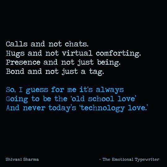 Quotes Emotionalstories Emoquotes L Ttt Tet Ttt Untoldlove Sa Ay Weekend Schooldays Schoollove Truelovepic Twitter Com Rmncfqfyu