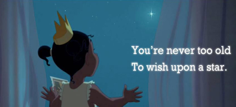 Disney Love Quotes Tumblr For Him