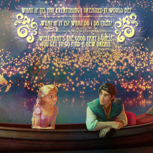 Disney Princess Love Quotes Tumblr