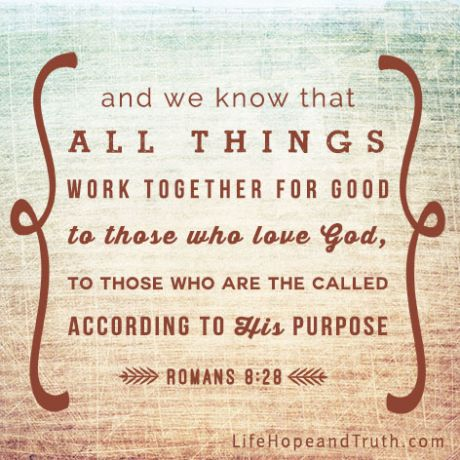 Encouraging Bible Verses About Love