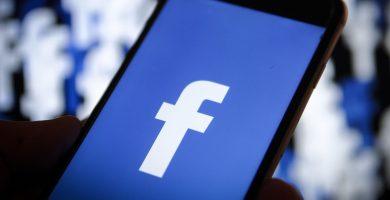 Facebook dan Instagram Error Karena DDos - Andrew Hidayat (AndrewHidayat.com)