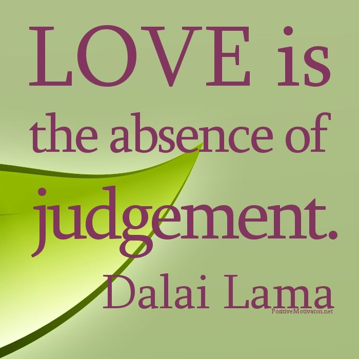 Famous Quotes About Unconditional Love Dalai Lama Imges