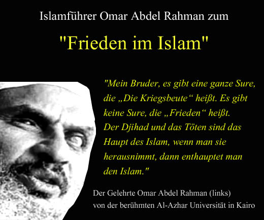 Image Result For Islamische Zitate Frau