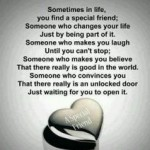 Quotes About A Loved One Dying Best Quotes About A Loved One Dying Quotesta