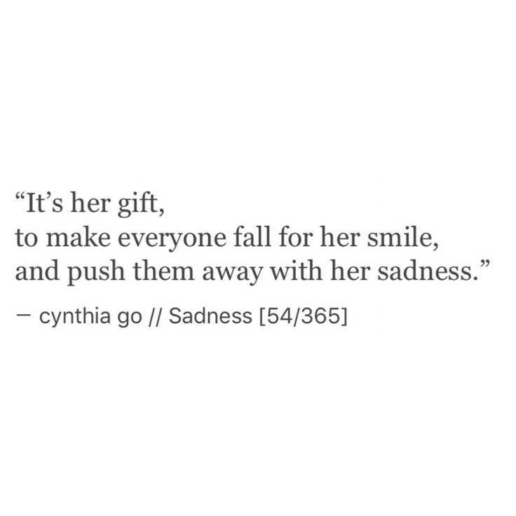 Friendship Quotes Pinterest Cynthia_go Ig Christine Go Cynthia Go Quotes Words Love Poem Poetry Quotes On Falling In Love Sad