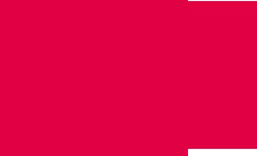 Geburtstag Schone Kurze Spruche Und Witzige Zitate Zum