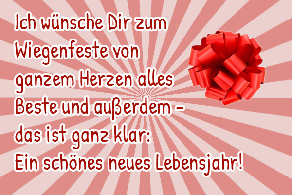 Image Result For Coole Zitate Frauen