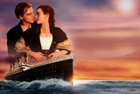 Image Result For Love Quotes From Romanticmovie