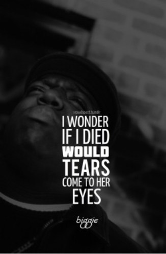 Image Result For Tupac Zitate Real Eyes