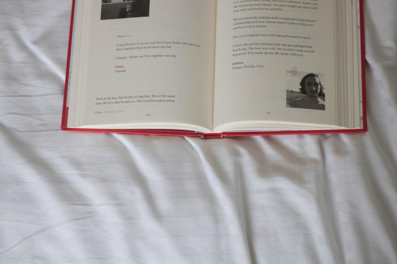 The Book Is Also Set Out Beautifully Inside It Contains Some Images Not Too Many Just Enough Well Chosen Images In The Right Place Alongside Some