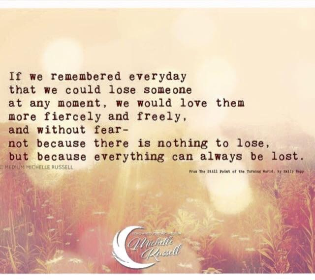 I Choose Love To Love Fiercely And Freely What About You Im Sure If You Have Loved And Lost In This Lifetime Or Maybe Right Now There Is Someone In