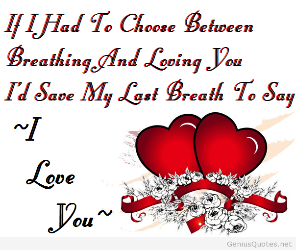 Image Result For Love You Quotespics