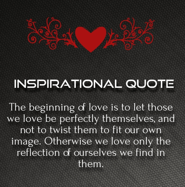 Hard Love Quotes With Images