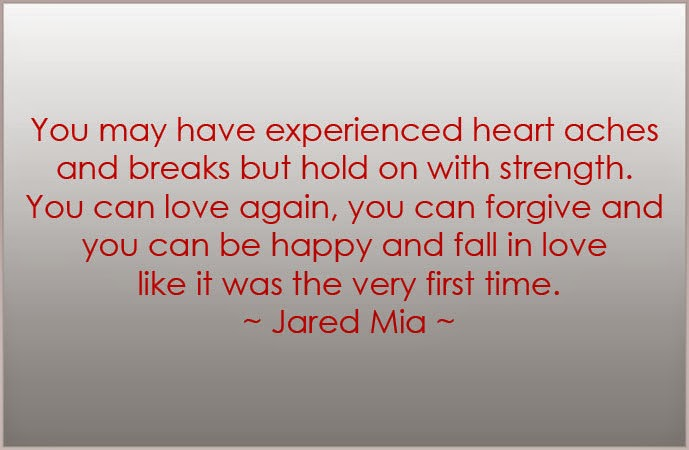 Inspirational Love Quotes Inspirational Love Quotes English Inspirational Love Quotes Tumblr Inspirational Quotes About Love And Change