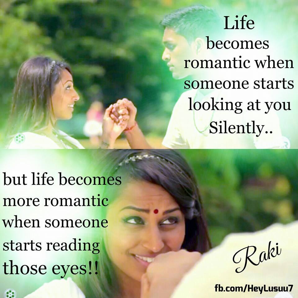 Eyes With Malayalam Love Quotes Love Quotes Archives Page  Of