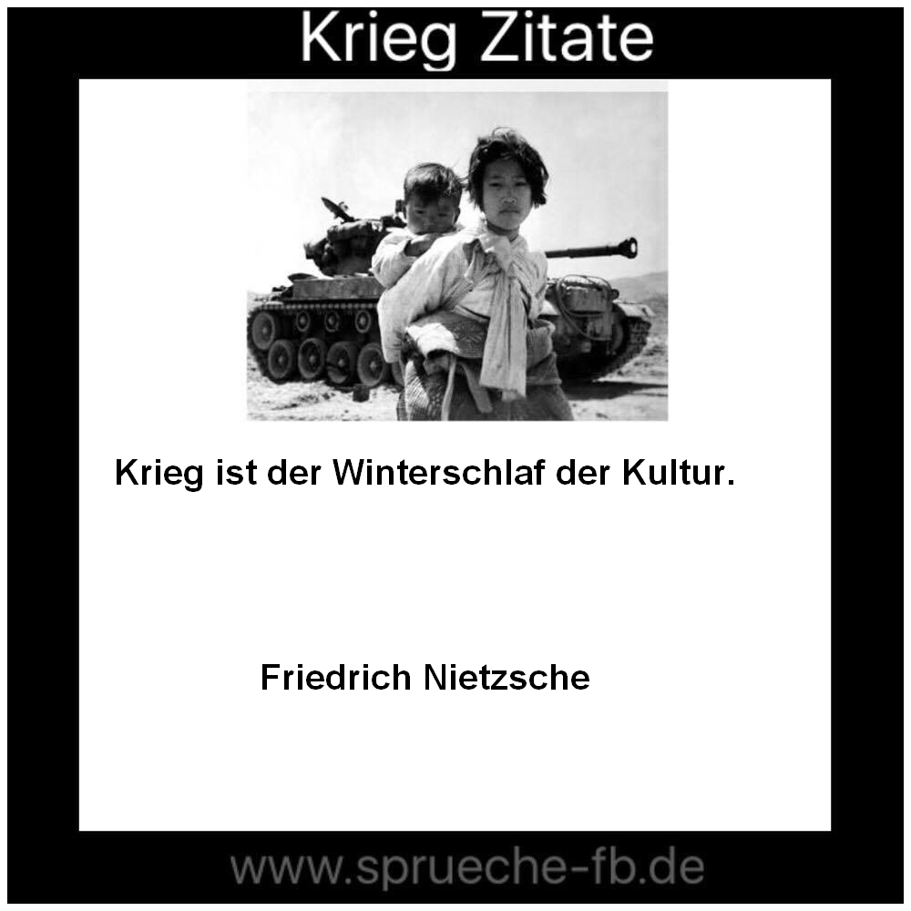 Zitate Von Friedrich Nietzsche Choice Image Besten Zitate Ideen Zitate Nietzsche Gallery Besten Zitate