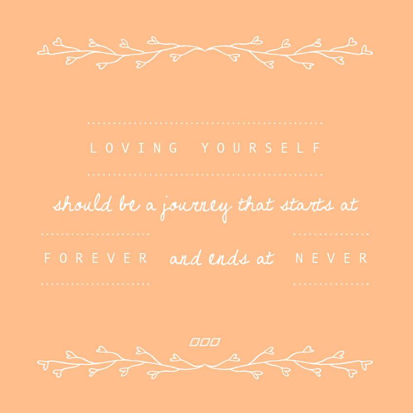 For A Little Self Love Lj_vday_quotes_ Lj_vday_quotes_ Lj_vday_quotes_ Lj_vday_quotes_