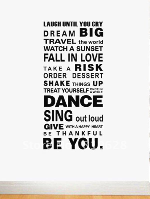 Live Laugh Love And Dance Quotes Live Laugh Love And Dance Quotes