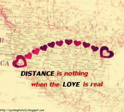 Life Quotes Of Love Fantasy Or Crude Reality Part