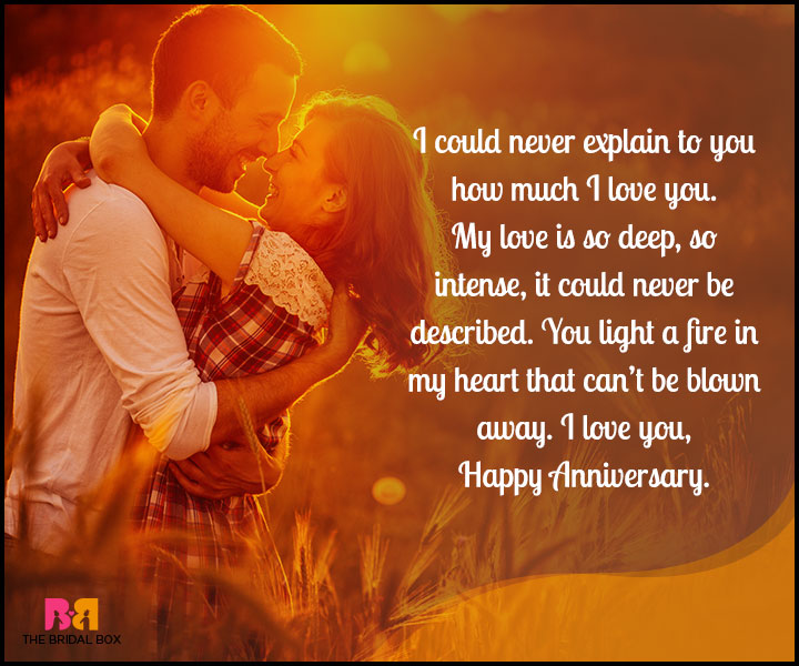 Image Result For Love Quotes And Sayings Foranniversary