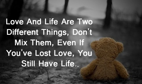 Love Quotes For Her Love Relationship Quotes For Him Different Things
