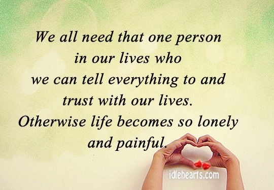 Love Quotes With Images Inspirational Love Thoughts Sayings Pictures Download