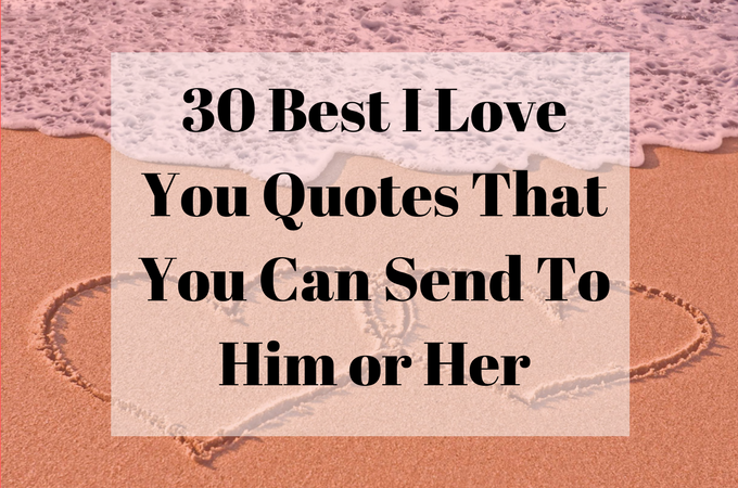Love Quotes In Venda Language Best Love Quotes To Express Your I You